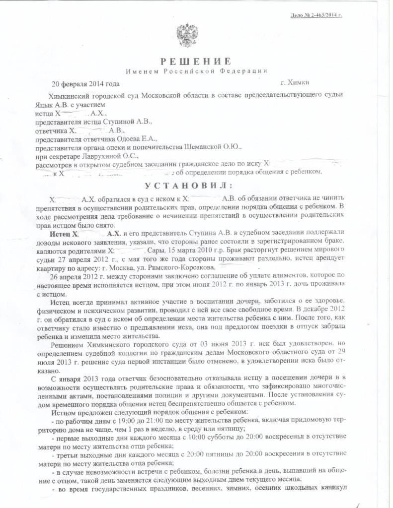 Виза в Таиланд в Москве - Как оформить визу - Все варианты